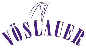 Logo Vöslauer